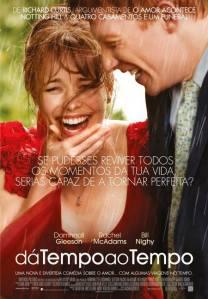 Imagem: Working Title Films