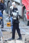 Avengers-_Age_of_Ultron_Set_Photos_5