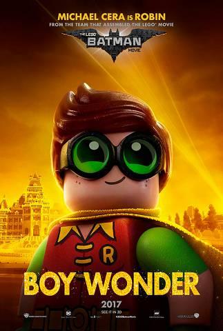 lego-batman-movie-robin-poster